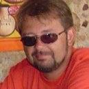 Ricardo Ferrao