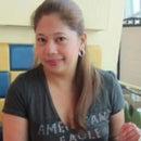 Lyn San Jose
