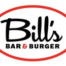 Bills Bar and Burger
