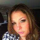 Camila Nottoli