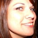 Christina Meler