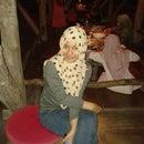 Hasna Amalia