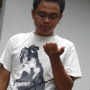 dedy arisandy