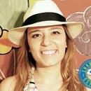 Ana Carolina Schiavon Cordeiro