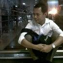 Wandy Indriawan