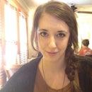 Rachel Greenfield