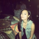 Sherraine Cheng