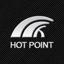 Hot Point A sua Moda