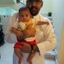 Omar Al-Hindas