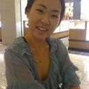 Ji Yeh Kim