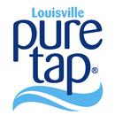 Louisville pure tap