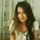 Anastasia Sanakoeva