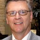 Bill Brendel