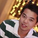 Weng Phoon Leong