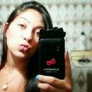 Lorena Riolino