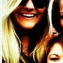 Heather Simpson
