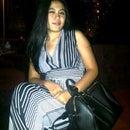 Putri Rindu