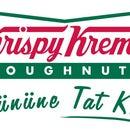 Krispy Kreme Türkiye