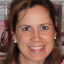 Melinda Adamec