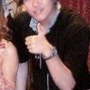 Conan Tan