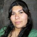 Izabel Trujillo
