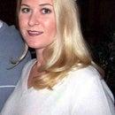 Jen Morrow