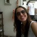 Marianna Cordeiro