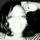 Tellisha Davis