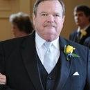 Bill Rucker