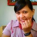Lea AuLea
