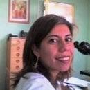 Cecilia Jeraldo