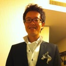 Takashi Fujisawa