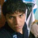 Miguel Pineda