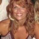 Rhonda Stibbs