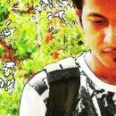 Amit Rit