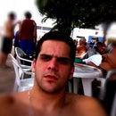 Jayme Loureiro