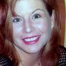 Amy Kostesich