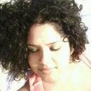 Meera Dee