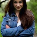 Viktoria Kholina
