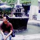 Ryan Ng Tat Man