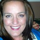 Wendy Pieper