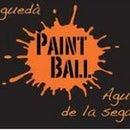 Camps PaintballBarcelona