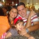 Toninho Natalia ( TIM BETA )