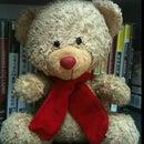 Teddynator