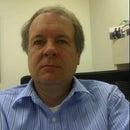 Paul Storiz