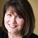 Cheryl-Anne Millsap