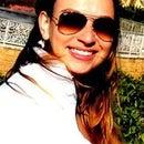 Daniela Vertamatti