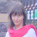 Nancy Ziegler