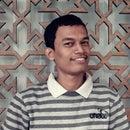Hari Adhari