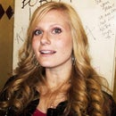 Heather Borgeson
